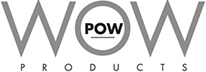 Pow Wow Products