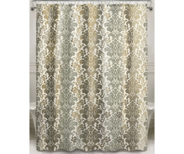 Pow shower curtain curtain menzilperdenet for Gray curtains png